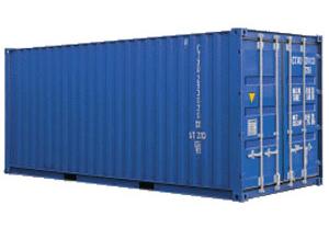 Alquiler contenedores maritimos 20 y 40 pies - Precio contenedores maritimos ...